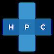 HPC Billing