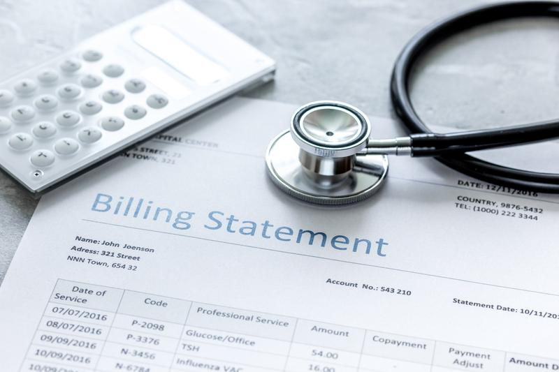 How to Make Billing Simpler for Your Patients