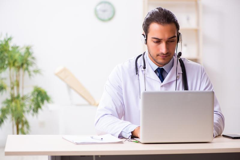 How to Increase Healthcare Customer Convenience